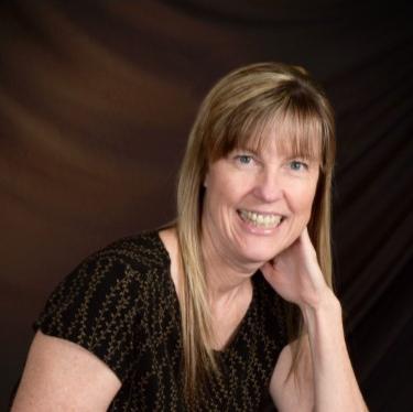 Kelly Lancaster : Women's Ministry