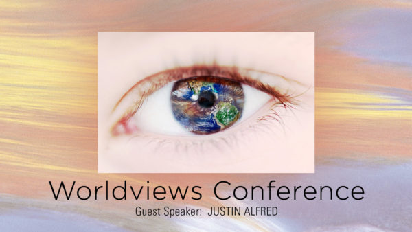 Worldviews Conference